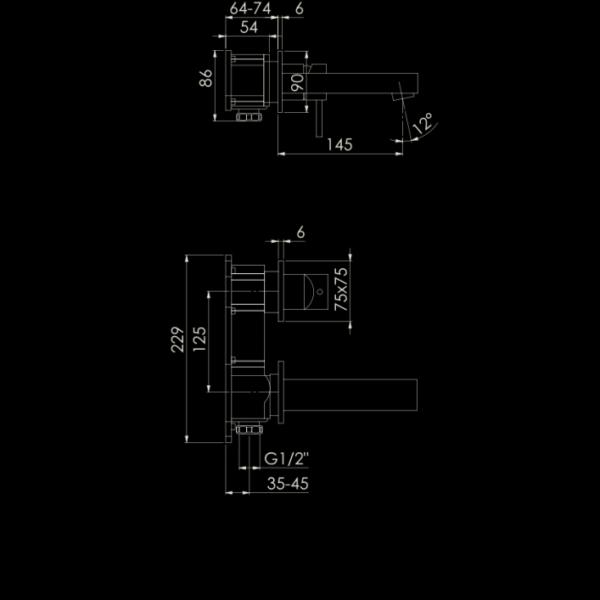 --artdoc--Technische_Zeichnungen_png--120_1804_tz