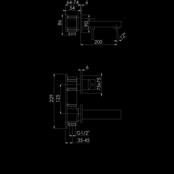 --artdoc--Technische_Zeichnungen_png--120_1814_tz