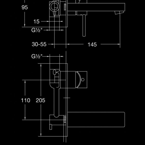 --artdoc--Technische_Zeichnungen_png--120_1851_tz