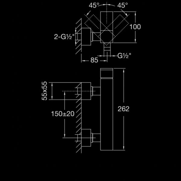 --artdoc--Technische_Zeichnungen_png--160_1210_tz