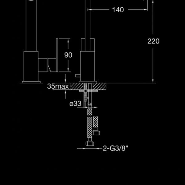 --artdoc--Technische_Zeichnungen_png--160_1511_tz