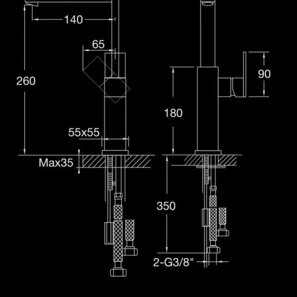 --artdoc--Technische_Zeichnungen_png--160_1550_tz