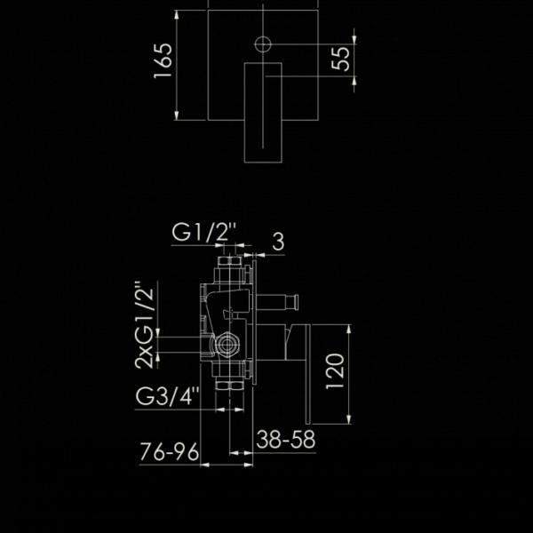 --artdoc--Technische_Zeichnungen_png--160_2103_tz