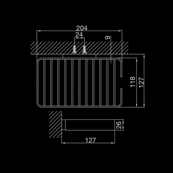 --artdoc--Technische_Zeichnungen_png--420_2300_tz