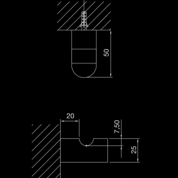 --artdoc--Technische_Zeichnungen_png--420_2400_tz