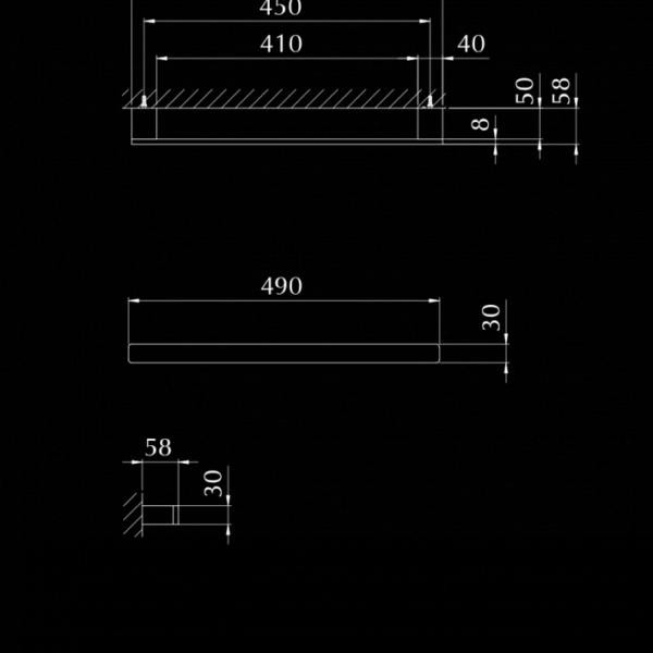--artdoc--Technische_Zeichnungen_png--420_2645_tz