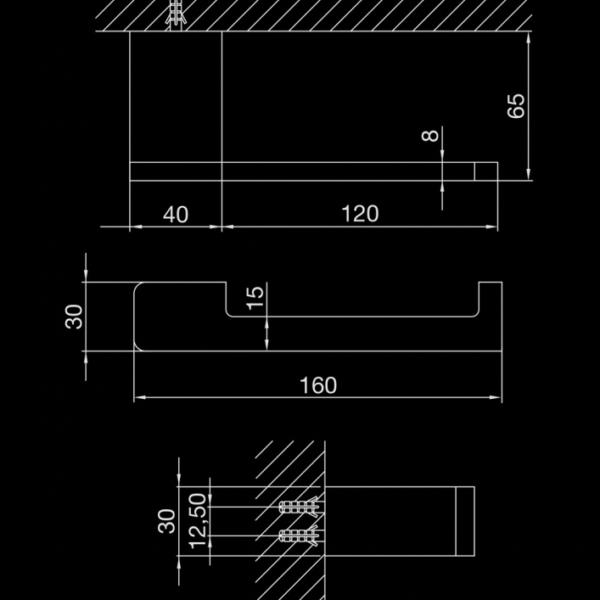 --artdoc--Technische_Zeichnungen_png--420_2800_tz