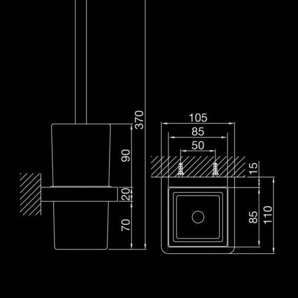 --artdoc--Technische_Zeichnungen_png--420_2901_tz