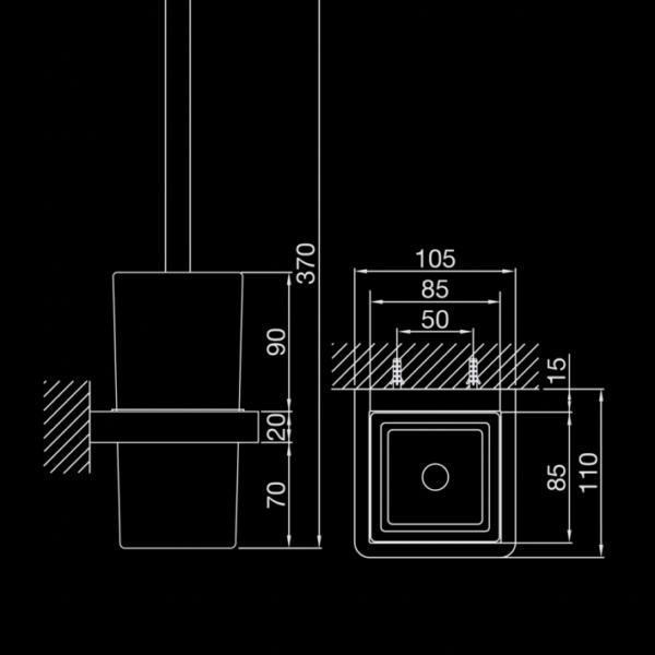 --artdoc--Technische_Zeichnungen_png--420_2902_tz