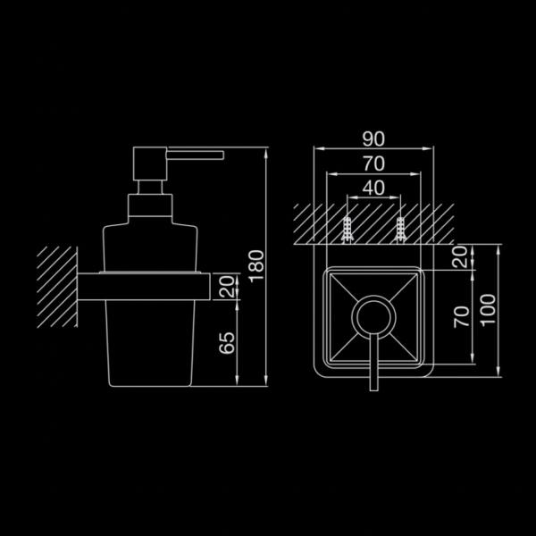 --artdoc--Technische_Zeichnungen_png--420_8001_tz