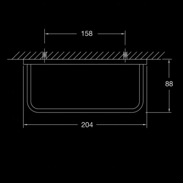 --artdoc--Technische_Zeichnungen_png--450_2500_tz