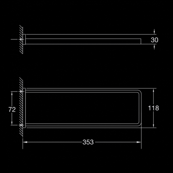 --artdoc--Technische_Zeichnungen_png--450_2550_tz