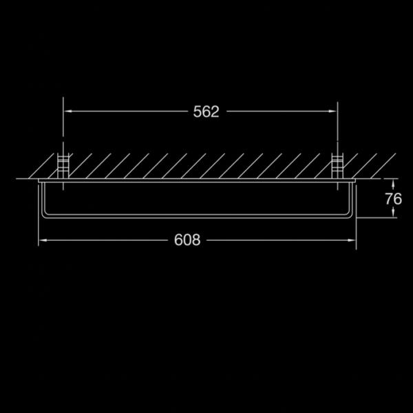 --artdoc--Technische_Zeichnungen_png--450_2600_tz