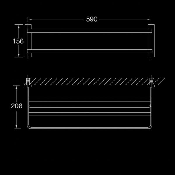 --artdoc--Technische_Zeichnungen_png--450_2750_tz