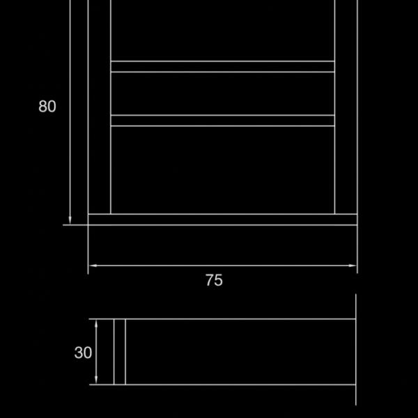 --artdoc--Technische_Zeichnungen_png--460_2001_tz