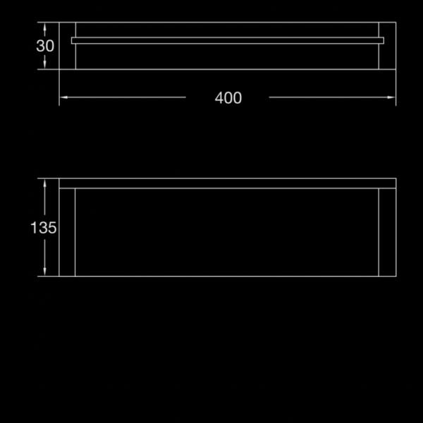 --artdoc--Technische_Zeichnungen_png--460_2100_tz
