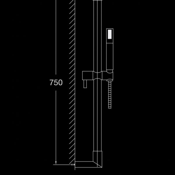 --artdoc--Technische_Zeichnungen_png--100_1605_tz
