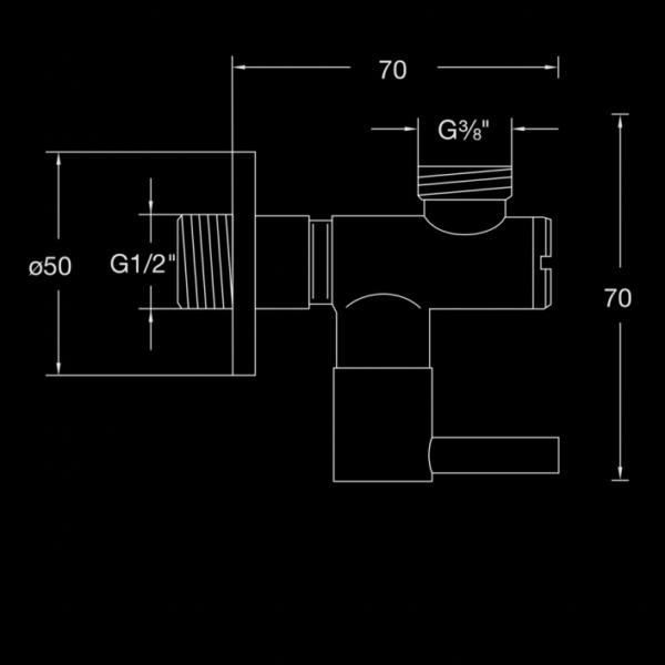 --artdoc--Technische_Zeichnungen_png--100_1640_tz