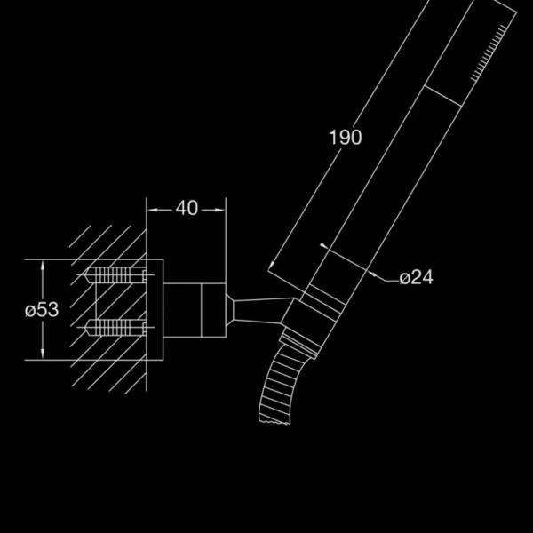 --artdoc--Technische_Zeichnungen_png--100_1650_BN_tz