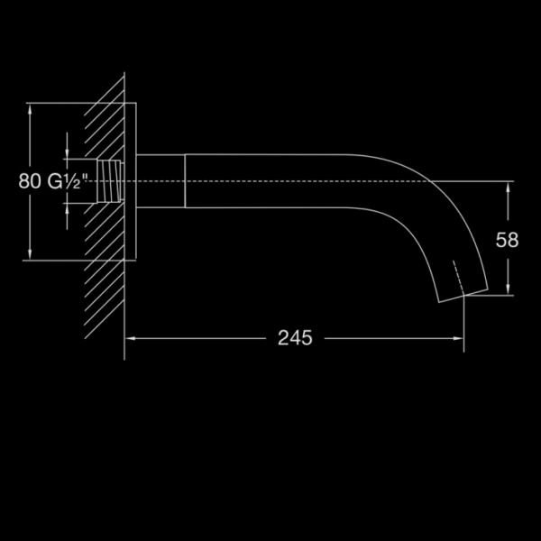 --artdoc--Technische_Zeichnungen_png--100_2320_tz