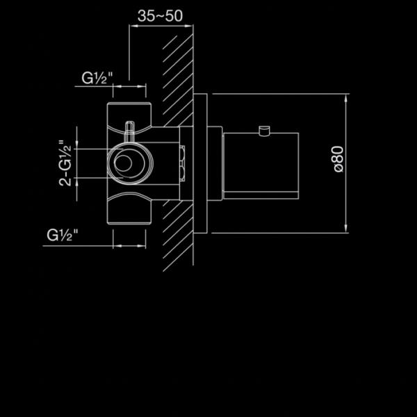 --artdoc--Technische_Zeichnungen_png--100_4372_1_tz