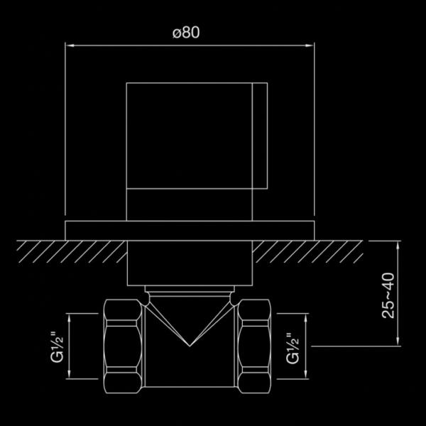 --artdoc--Technische_Zeichnungen_png--100_4500_1_tz
