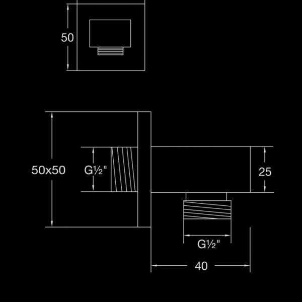 --artdoc--Technische_Zeichnungen_png--120_1660_tz