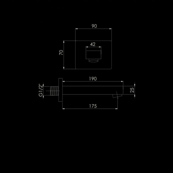 --artdoc--Technische_Zeichnungen_png--120_2300_tz