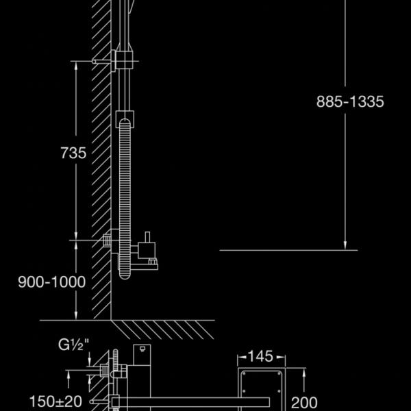 --artdoc--Technische_Zeichnungen_png--120_2760_tz