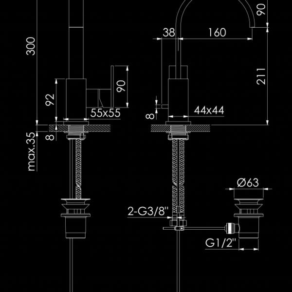 --artdoc--Technische_Zeichnungen_png--135_1501_S_tz