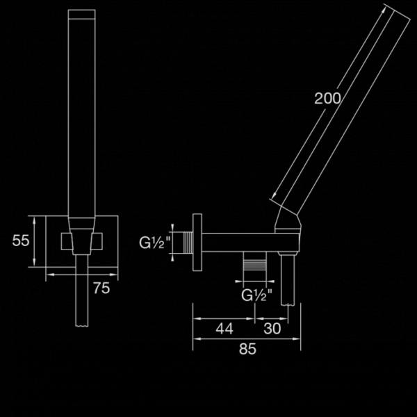 --artdoc--Technische_Zeichnungen_png--135_1670_S_tz