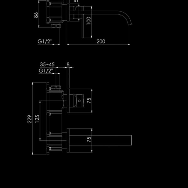 --artdoc--Technische_Zeichnungen_png--135_1814_tz