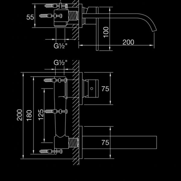 --artdoc--Technische_Zeichnungen_png--135_1817_tz