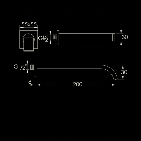--artdoc--Technische_Zeichnungen_png--135_2310_tz