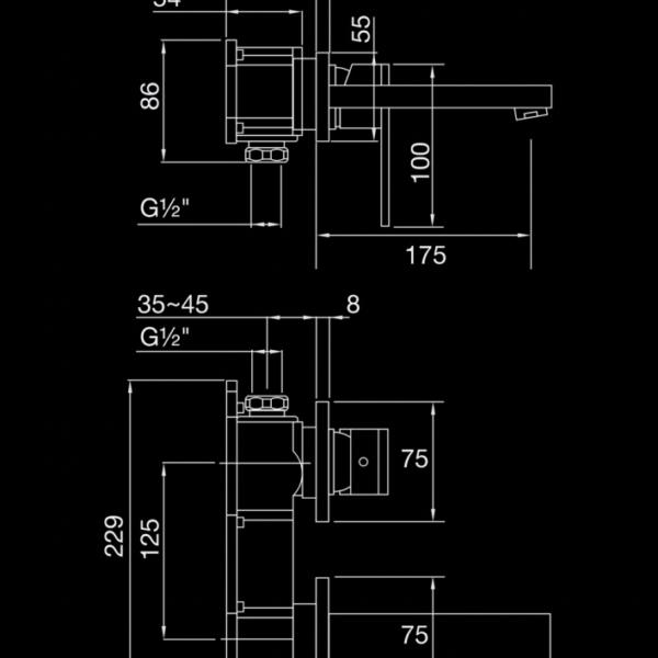 --artdoc--Technische_Zeichnungen_png--160_1804_tz