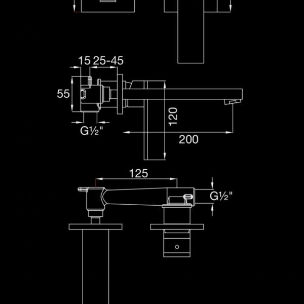 --artdoc--Technische_Zeichnungen_png--160_1816_tz