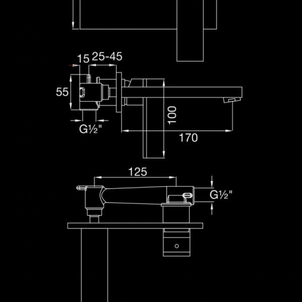 --artdoc--Technische_Zeichnungen_png--160_1852_tz