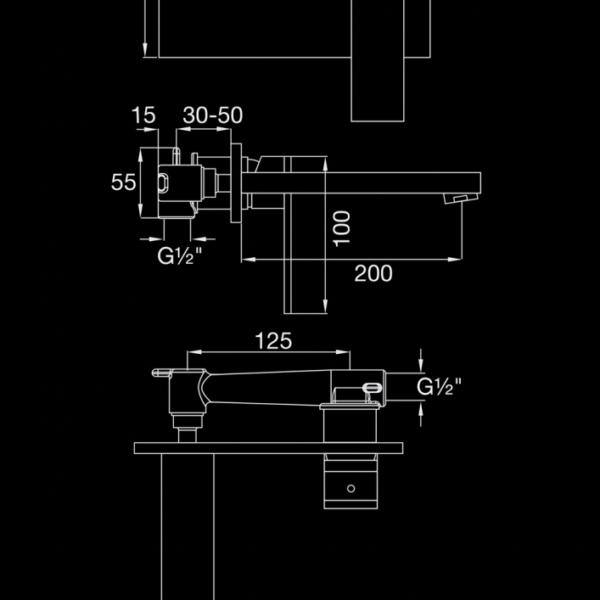 --artdoc--Technische_Zeichnungen_png--160_1856_tz