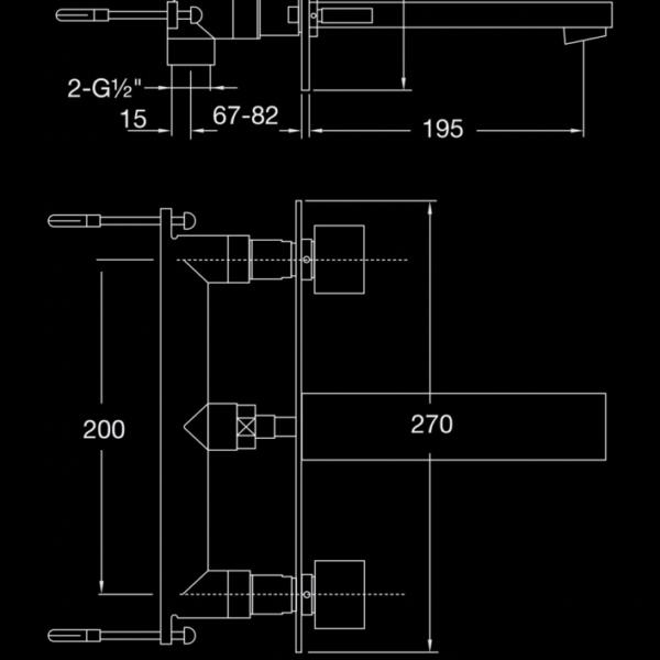 --artdoc--Technische_Zeichnungen_png--160_1955_tz