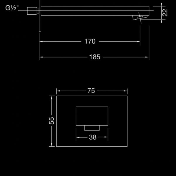 --artdoc--Technische_Zeichnungen_png--160_2300_tz