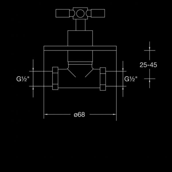 --artdoc--Technische_Zeichnungen_png--250_4500_tz