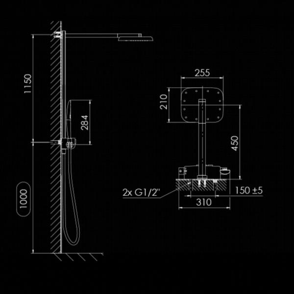 --artdoc--Technische_Zeichnungen_png--390_2743_tz