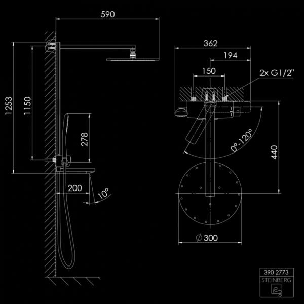 --artdoc--Technische_Zeichnungen_png--390_2773_tz