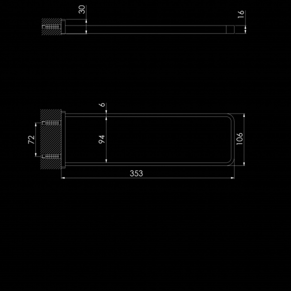 --artdoc--Technische_Zeichnungen_png--450_2550_S_tz