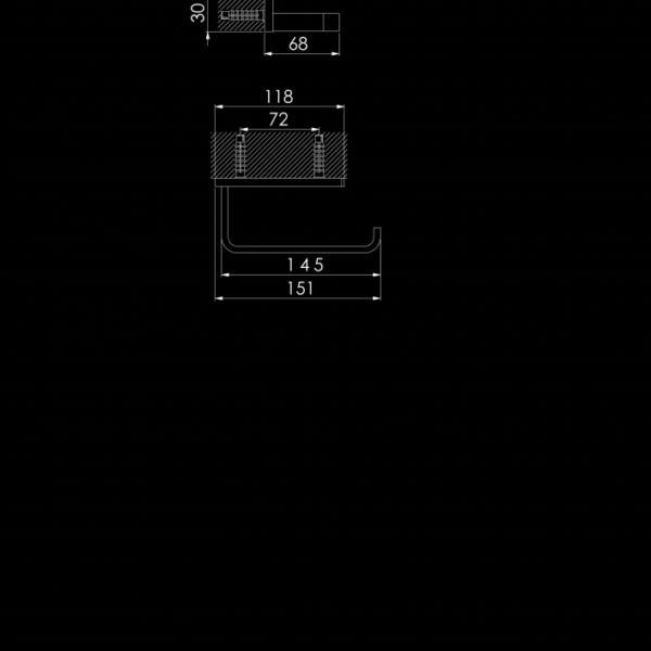 --artdoc--Technische_Zeichnungen_png--450_2800_S_tz