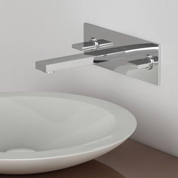 steinberg-series-160-wall-mounted-three-hole-basin-mixer-projection-200-mm--stei-1601955_1
