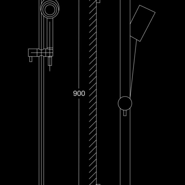 --artdoc--Technische_Zeichnungen_png--100_1622_tz