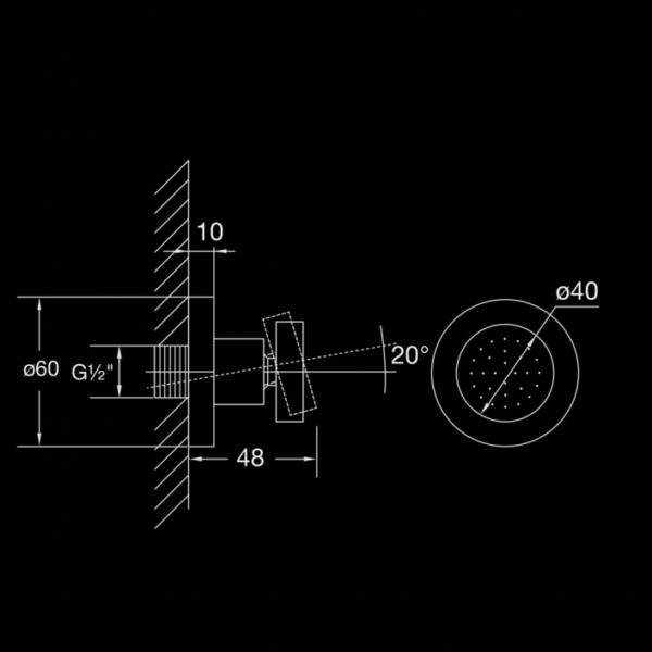--artdoc--Technische_Zeichnungen_png--100_4400_tz