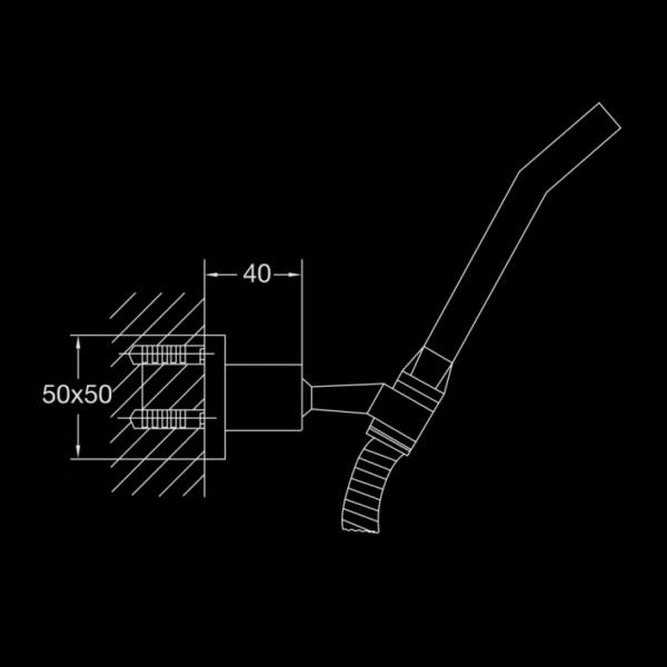 --artdoc--Technische_Zeichnungen_png--120_1650_tz