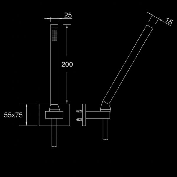 --artdoc--Technische_Zeichnungen_png--135_1650_tz
